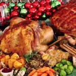Thanksgiving-df