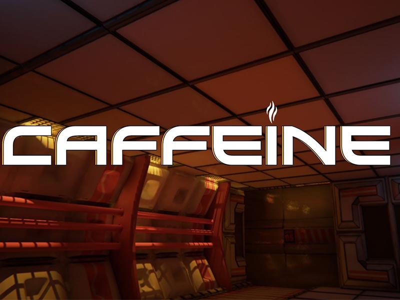 ประโยชน์ของกาแฟต่อผิวหน้าที่คุณอาจยังไม่รู้??