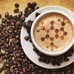 คาเฟอีนจากกาแฟอันตรายที่หลายคนมองข้าม