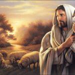 พระเยซู ศาสดาของศาสนาคริสต์ ศูนย์กลางความศรัทธาของชาวคริสต์