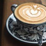 ประวัติ และความเป็นมาของ กาแฟ cappuccino