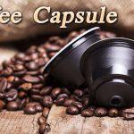 กาแฟแคปซูลดีไหม และเหมาะกับใคร มานี่เรามีคำตอบ